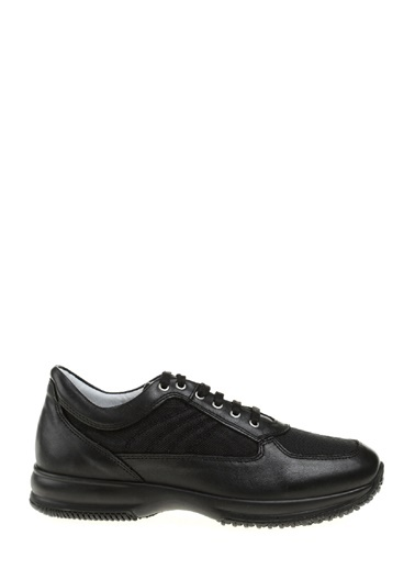 Casual Ayakkabı-Divarese